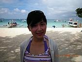 長灘島環島:DSCN4081.JPG