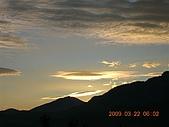 阿里山:DSCN4994.JPG