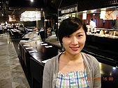 WASABI 日式料理:DSCN3058.JPG
