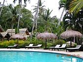 Pearl Farm Beach Resort :DSCN4928.JPG