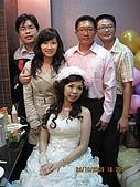 台南婚禮:IMG_0029.JPG