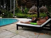 Pearl Farm Beach Resort :DSCN4931.JPG