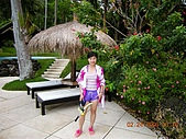 Pearl Farm Beach Resort :DSCN4932.JPG