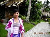 Pearl Farm Beach Resort :DSCN4933.JPG