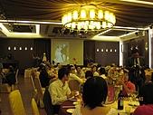 台南婚禮:IMG_0030.JPG