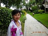 Pearl Farm Beach Resort :DSCN4936.JPG