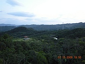 基隆情人湖公園:DSCN7932.JPG