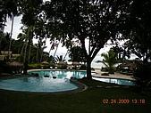 Pearl Farm Beach Resort :DSCN4937.JPG