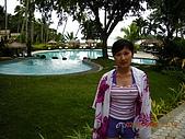 Pearl Farm Beach Resort :DSCN4938.JPG