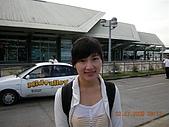 離開大堡往馬尼拉:DSCN5503.JPG