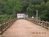 南竿2 北海坑道 + 雲台山:DSCN8853.JPG