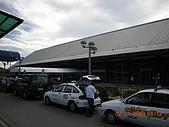 離開大堡往馬尼拉:DSCN5504.JPG