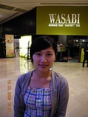 WASABI 日式料理:DSCN3063.JPG