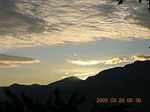 阿里山:DSCN4999.JPG