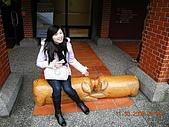 宜蘭傳統藝術中心:DSCN3235.JPG