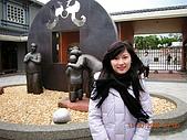 宜蘭傳統藝術中心:DSCN3236.JPG