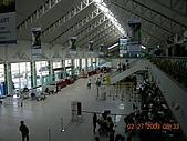 離開大堡往馬尼拉:DSCN5508.JPG