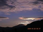 阿里山:DSCN5001.JPG