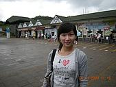 台北市立木柵動物園:DSCN7583.JPG