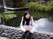宜蘭傳統藝術中心:DSCN3239.JPG