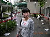 台北市立木柵動物園:DSCN7584.JPG