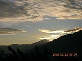 阿里山:DSCN5003.JPG