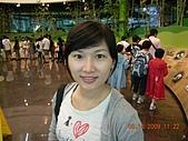 台北市立木柵動物園:DSCN7585.JPG