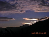 阿里山:DSCN5004.JPG