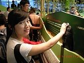 台北市立木柵動物園:DSCN7587.JPG