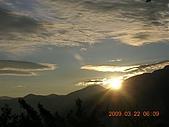 阿里山:DSCN5006.JPG