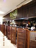 WASABI 日式料理:DSCN3069.JPG