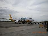 離開大堡往馬尼拉:DSCN5516.JPG
