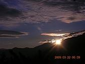 阿里山:DSCN5007.JPG