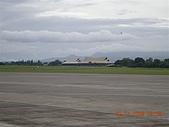 離開大堡往馬尼拉:DSCN5517.JPG