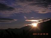 阿里山:DSCN5008.JPG