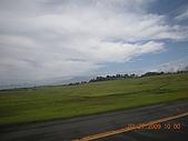 離開大堡往馬尼拉:DSCN5518.JPG