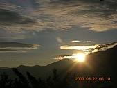 阿里山:DSCN5009.JPG