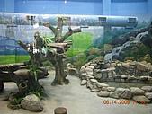 台北市立木柵動物園:DSCN7589.JPG