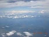 離開大堡往馬尼拉:DSCN5520.JPG