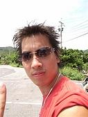砂珠灣衝浪 + 金山老街 + 金山鴨肉:R0011564.JPG