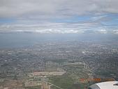 離開大堡往馬尼拉:DSCN5521.JPG