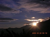 阿里山:DSCN5011.JPG