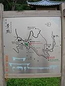 南竿2 北海坑道 + 雲台山:DSCN8857.JPG
