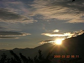 阿里山:DSCN5012.JPG