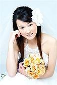 大哥與大嫂唯美婚紗照:008358-001.jpg