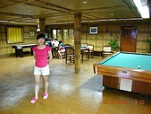 Pearl Farm Beach Resort :DSCN4968.JPG