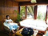 Pearl Farm Beach Resort :DSCN4969.JPG