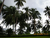 Pearl Farm Beach Resort :DSCN4970.JPG