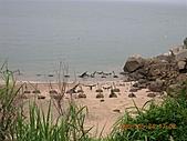 南竿2 北海坑道 + 雲台山:DSCN8875.JPG