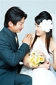 大哥與大嫂唯美婚紗照:008358-004.jpg